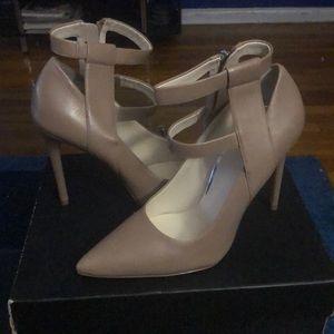 Kenneth Cole heels